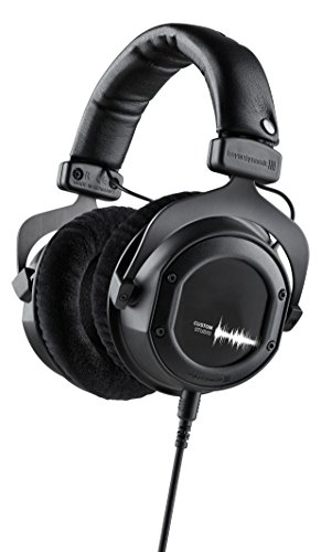 beyerdynamic Custom Studio 80 Ohm
