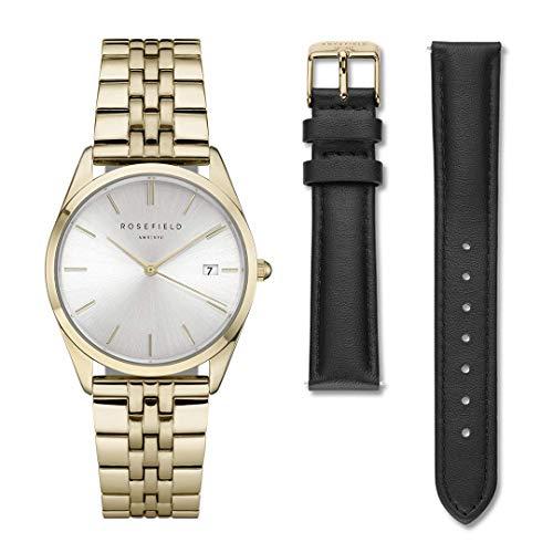 Rosefield Reloj Mujer - ASGBG-X238