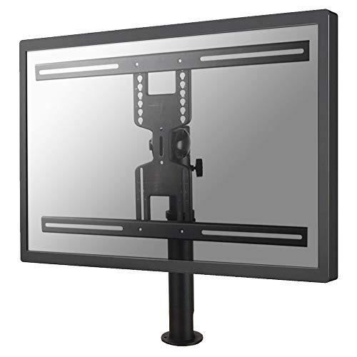 Neomounts by Newstar TIS 32-60 Zoll Flachbildschirm-Halterung für einen TFT, 1 Gelenk, 40KG, FPMA-D1200BLACK schwarz
