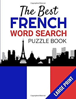 Best learn french for vacation Reviews