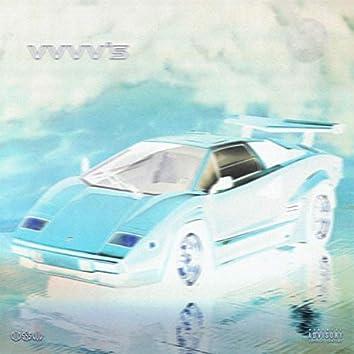VVVV'S