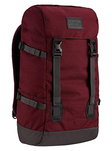 Burton Tinder 2.0, Zaino Unisex – Adulto, Port Royal Slub