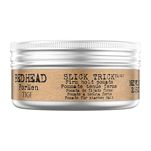 Tigi Bed Head For Men Slick Trick Pomade 75gr