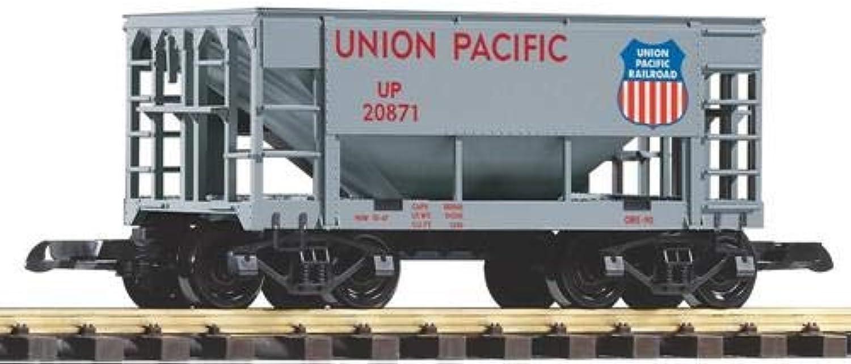 Piko 38889 Union Pacific Ore Wagon