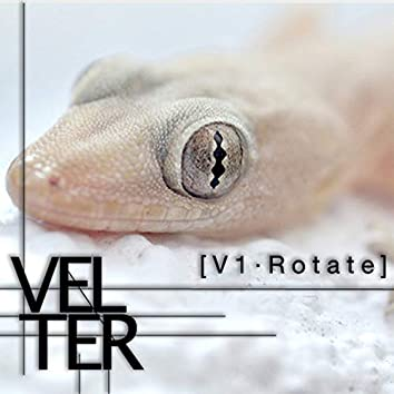 V1 Rotate