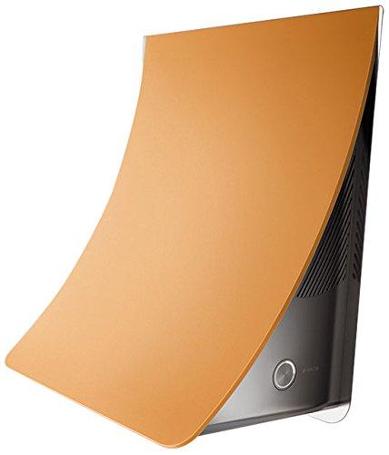 Elica Nuage Drywall PRF0096484 Wandhaube für Gipskarton Dunstabzug 75 cm