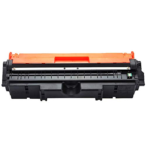 LHSMXG CE314 Bildtrommel für HP Color Laserjet Pro CP1025 CP1025nw 100 Color MFP M175a MFP M275mfp MFP M176n M177fw M175nw 200Color Laserdrucker 126A Bildtrommel schwarz