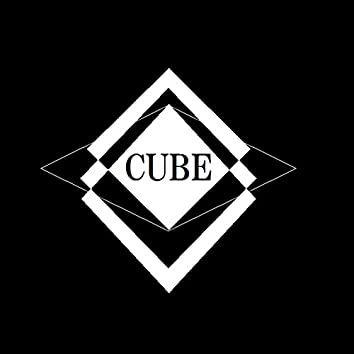 CUBE feat.Lily