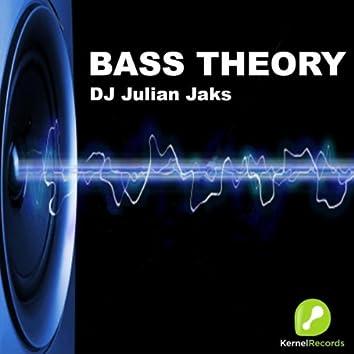 Bass Theory