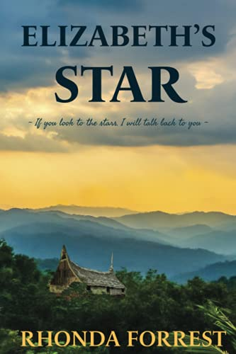Compare Textbook Prices for Elizabeth's Star: Book 1 - We'll Meet Again Series  ISBN 9780994535689 by Forrest, Rhonda