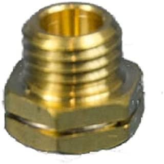 LG Electronics MFV61841508 Gas Range Nozzle