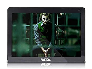Fusion5 104Bv2 PRO - best android tablet under 100