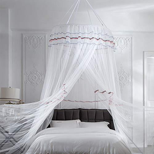 gardiner från taket ikea