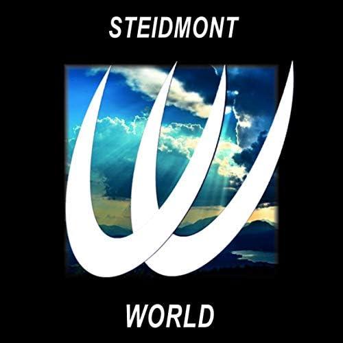 Steidmont