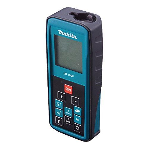 Makita LD100P Entfernungsmesser