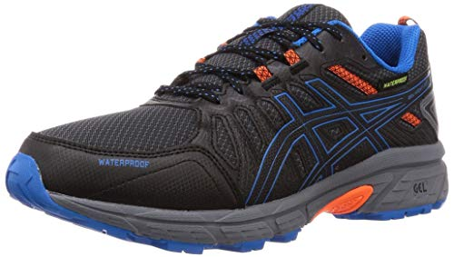 ASICS Chaussures Gel-Venture 7 WP