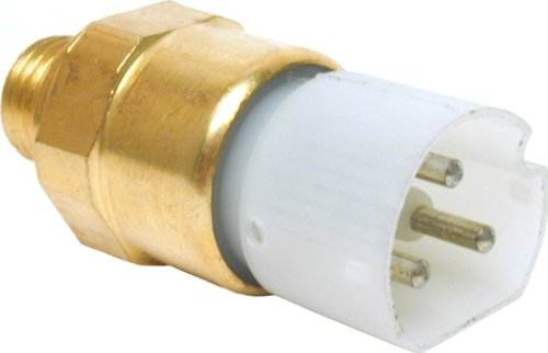 URO Parts 61318361787 Water Temperature Switch