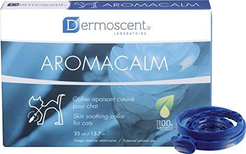 Dermoscent Aromacalm Dermo-Collar - Chat