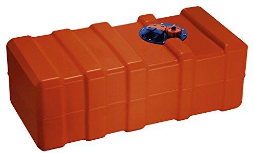 Plastimo Pl27269 Tanques de Combustible, Unisex Adulto, Standard, Normal