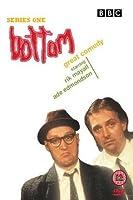 Bottom - Series 1