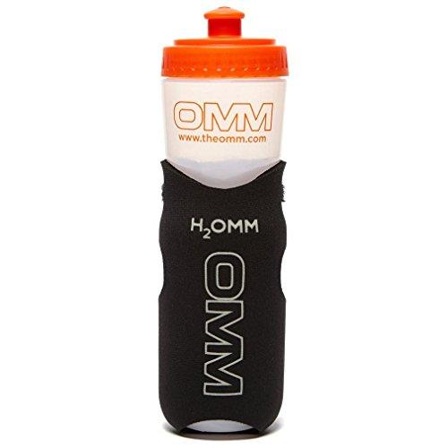 OMM H2OMM (incl Bottle)
