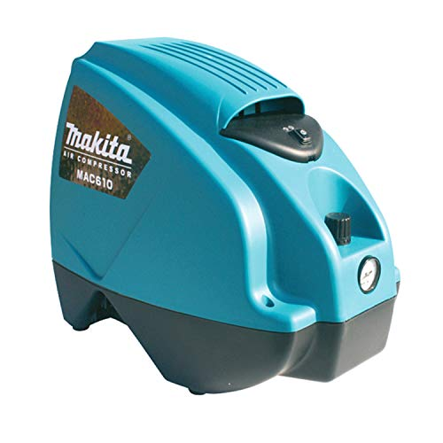 Makita MAC610 Compressore