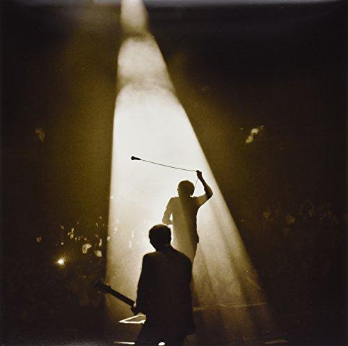 Dog Man Star Live at the Royal Albert Hall 2014 [VINYL] [Vinilo]