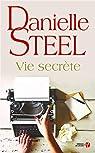 Vie secrète par Steel