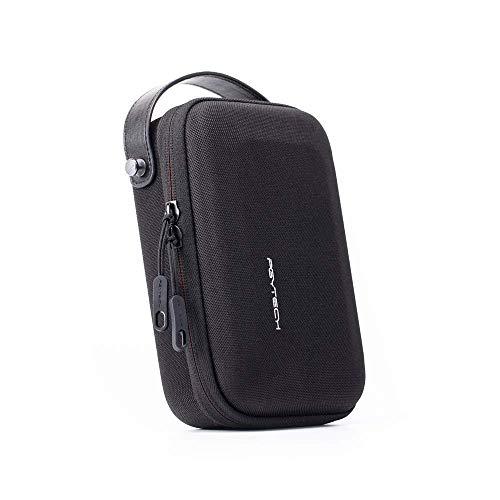 Honbobo - Mini bolsa de almacenamiento para DJI Osmo Action/Osmo Pocket y accesorios Osmo, producto PGYTECH