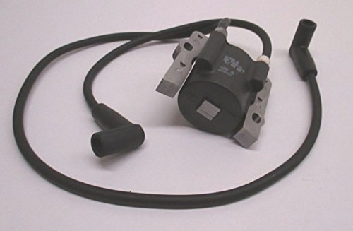 Kohler 52-584-02-S Lawn & Garden Equipment Engine Ignition Coil Genuine Original Equipment Manufacturer (OEM) Part