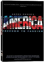 Best america to fascism Reviews