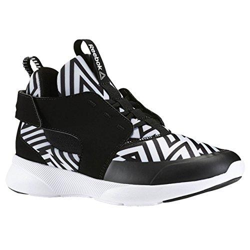 Reebok Damen Sayumi Schuhe für modernen Tänze/Jazztanz, 38 1/2 EU