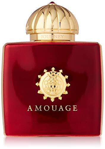 Amouage Journey Eau De Parfum Donna - 100 ml.