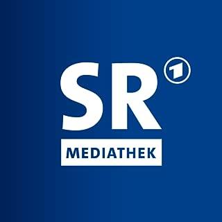 zdf mediathek zdf