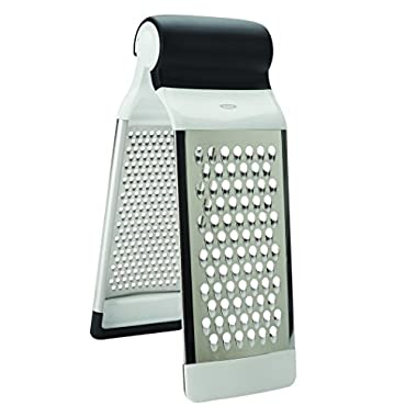 OXO Good Grips Multi Grater