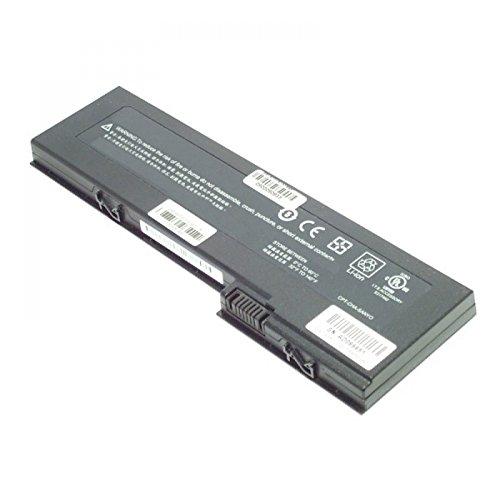 MTXtec Akku, LiIon, 11.1V, 3600mAh, schwarz für HP EliteBook 2740p