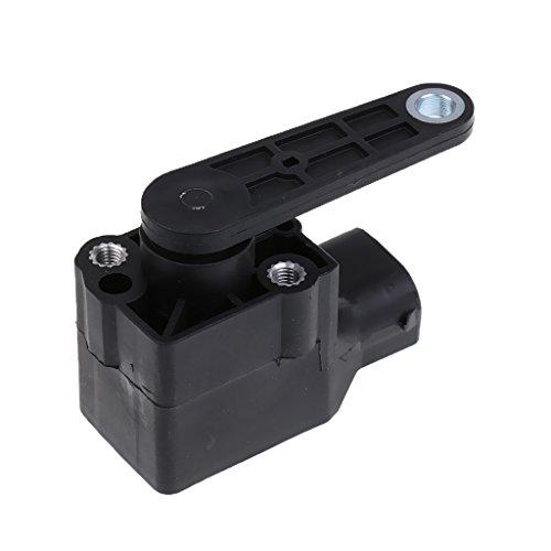 Sensor De Nivel De Altura Para Luz De Xenón Para BMW E46 E38 E39 E60 E61 37146784696