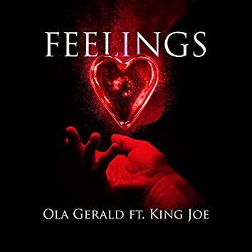Feelings (feat. King Joe)