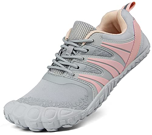 Top 10 best selling list for cross training shoes for flat feet