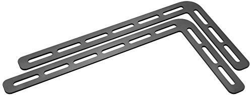 Meliconi 480514-1000 Soporte barra sonido