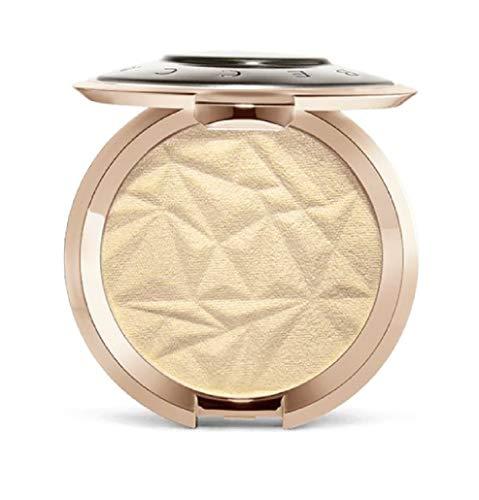 BECCA Shimmering Skin Perfector Pressed Highlighter Vanilla Quartz 0.25 Oz.