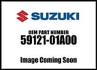 SUZUKI (スズキ) 純正部品 ブリーダ KIZASHI 品番59121-01A00