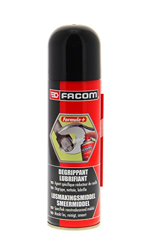 Facom - D�grippant-Lubrifiant