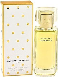 CAROLINA HERRERA HERRERA (W) EDT 50ML