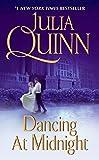 Dancing at Midnight (Avon Historical Romance)