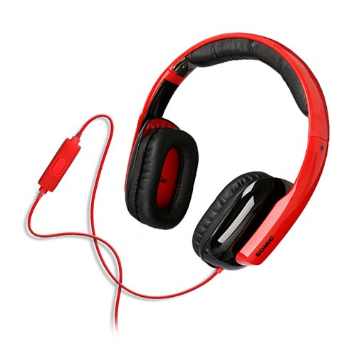 Buy Somic M3 HiFi Music Headphones