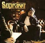 Songtexte von Soprano - Puisqu'il faut vivre