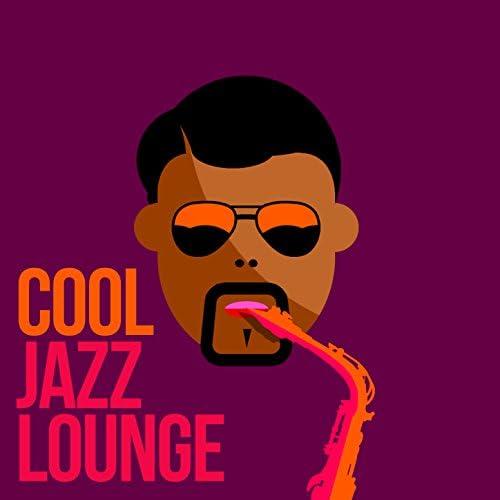 Bar Lounge, Jazz Lounge & Jazz Piano Essentials