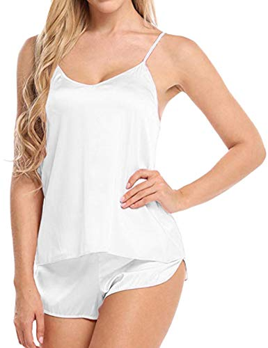 Yuikled Sac /à bandouli/ère /à pendentif zipp/é /à la mode pour femmes Sacs /à dos loisir