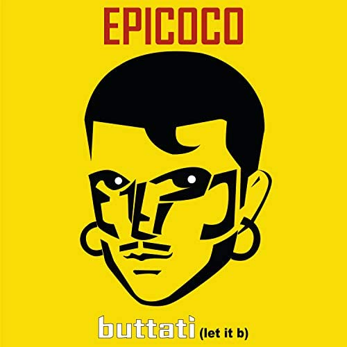 Epicoco